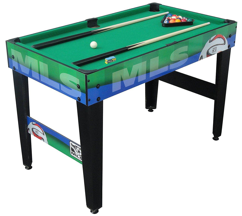 Billiard table best brunswick brae loch billiard for 10 in 1 pool table