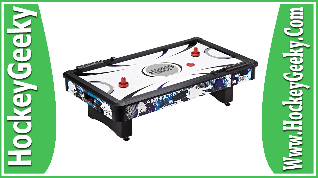 Air Hockey Tabletop Game Home Design Ideas And Pictures