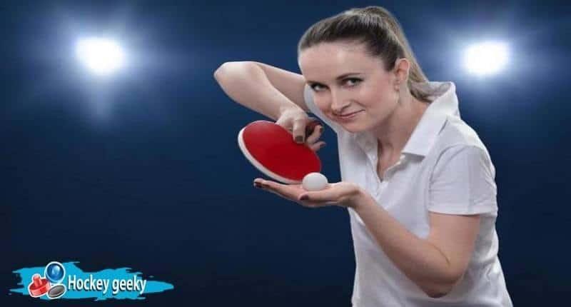 Best-Ping-Pong-Balls