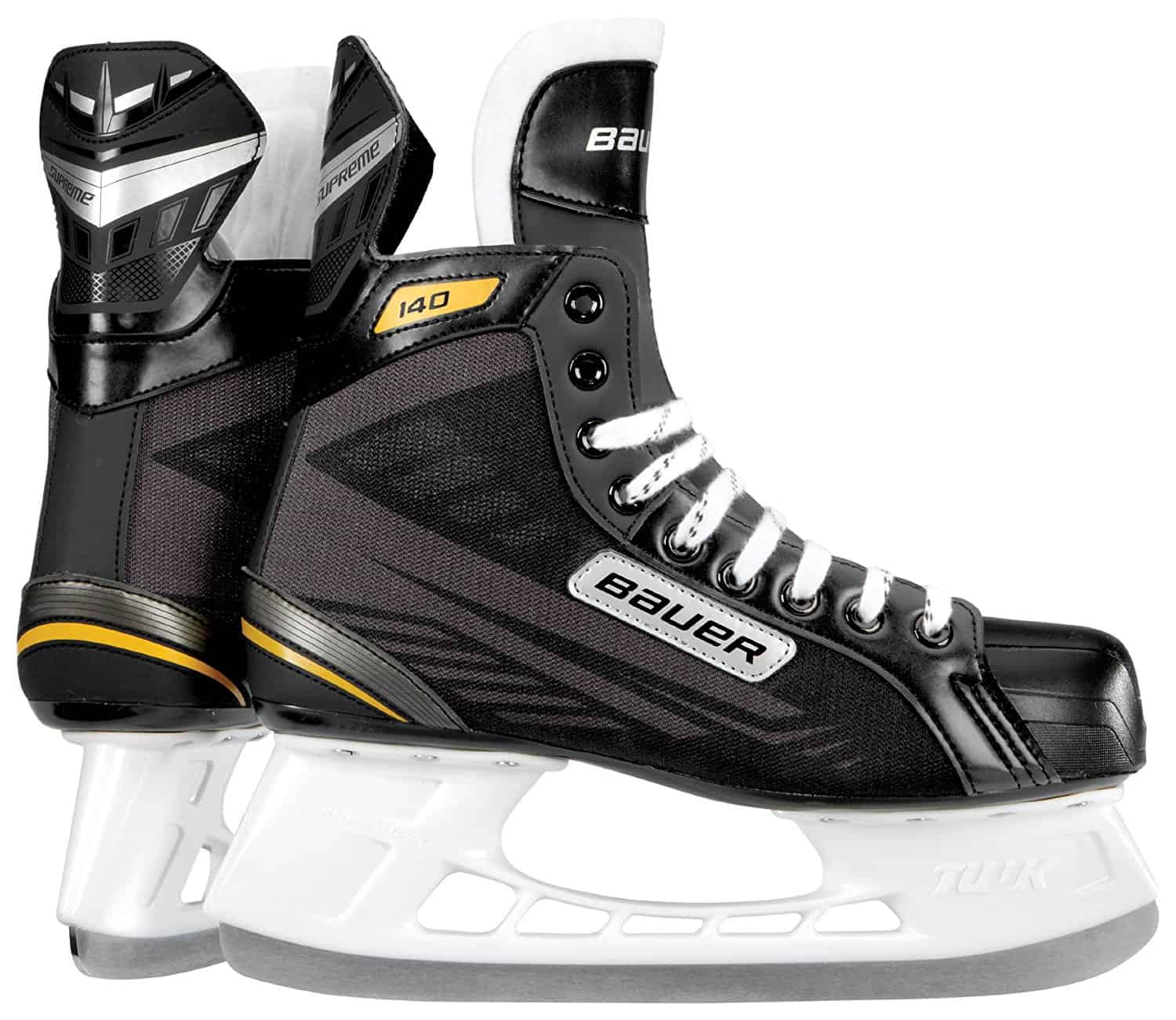 37b4f4209e4 Top 15 Best Hockey Skates Reviews – In-depth Comparison 2019