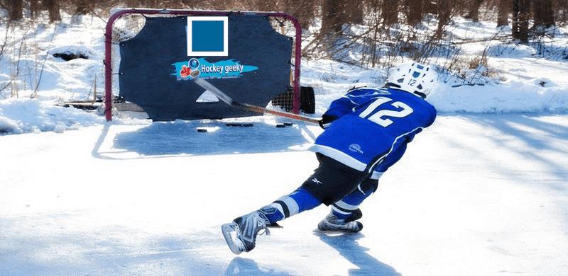 best-hockey-skates-reviews