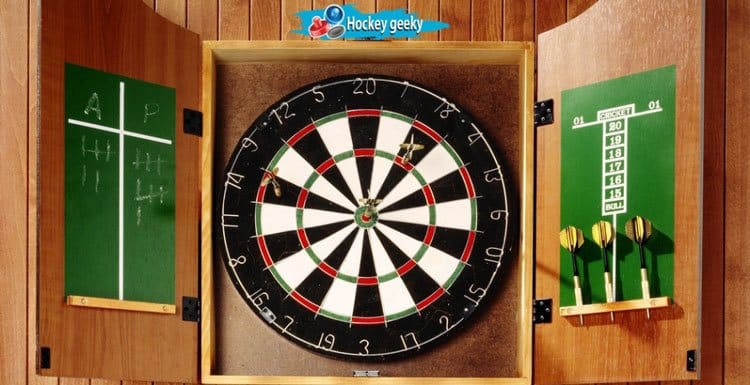 Best-Dart-Board-Cabinets