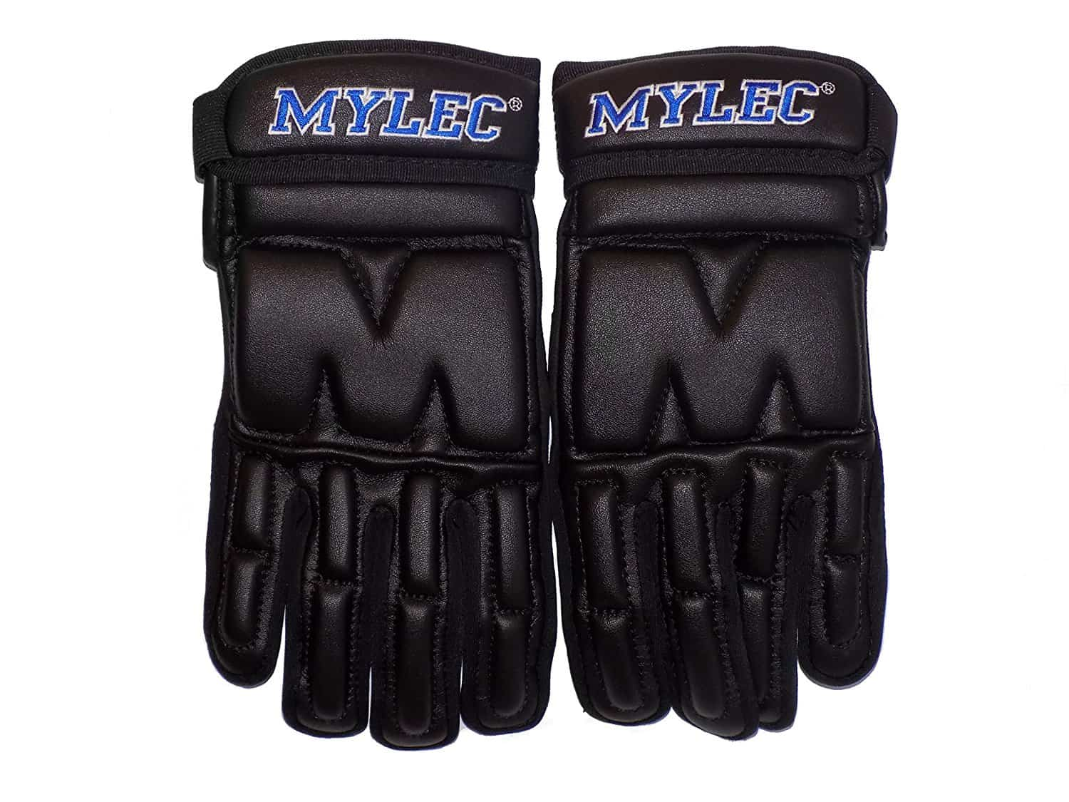 Mylec Elite Street/Dek Hockey Gloves