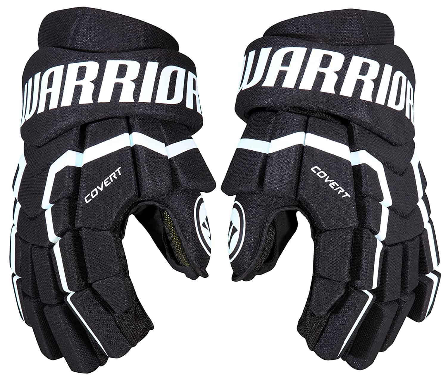 Warrior QRL5 Gloves