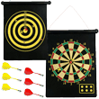 2-in-1-Magnetic-Dart-Board-110-final
