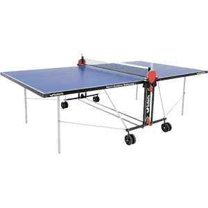 Butterfly-Sport-Indoor-Outdoor-Rollaway-Table-Tennis-Table