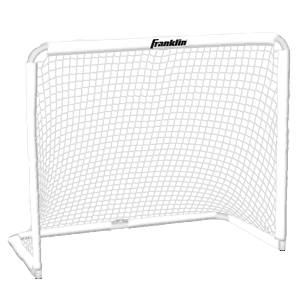 Franklin-Sports-50-in-All-Purpose-Steel-Sports-Goal