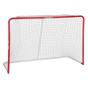 Franklin-Sports-Pro-Professional-Steel-Goal