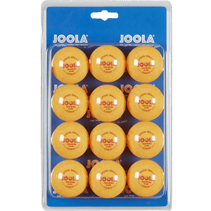 JOOLA-40mm-Table-Tennis-Training-Ball-12-Count-Set-
