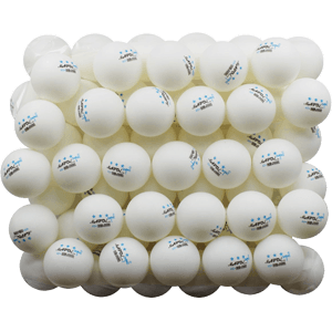 MAPOL-50-White-3-star-40mm-​Table-Tennis-Balls-