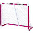 Mylec-Inc-54-X-44-Folding-Goal