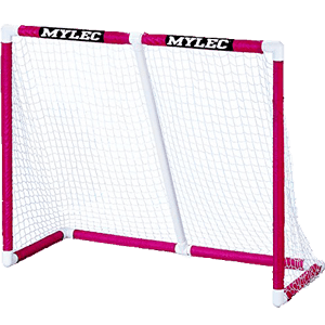Mylec Inc 54 X 44 Folding Goal (803)
