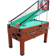 Playcraft-Danbury-14-in-1-Multi-Game-Table-