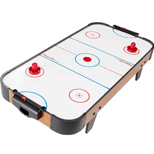 Playcraft-Sport-40-Inch-Table-Top-Air-Hockey