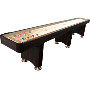 Playcraft-Woodbridge-Shuffleboard-Table