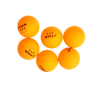 STIGA-3-Star-Table-Tennis-Balls