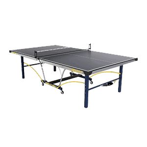 STIGA-Triumph-Table-Tennis-Table