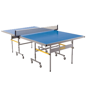 Stiga-Outdoor-Table-Tennis-Table-Vapor