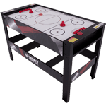 Triumph Sports 48 4-in-1 Swivel Table