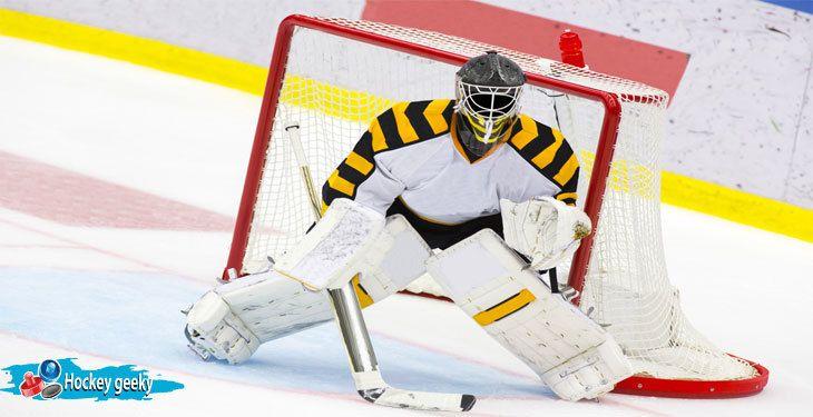 best-hockey-net