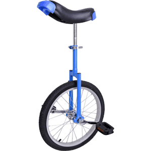 AW-16-Inch-Wheel-Unicycle