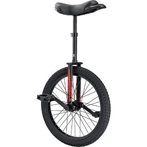 Diamondback-Bicycles-LX-Wheel-Unicycle