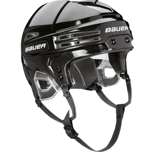 BAUER-RE-AKT-75-Hockey-Helmet-