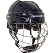 Bauer-IMS-9.0-Hockey-Helmet-Combo