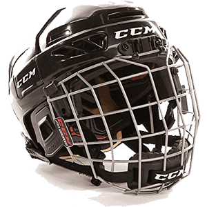 CCM-Youth-3DS-Ice-Hockey-Helmet-Combo