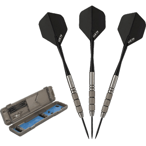 Fat-Cat-Bulletz-Steel-Tip-Darts