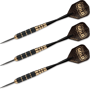 Harrows-Voodoo-Brass-Steel-Tip-Dart
