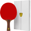 Killerspin-JET800-SPEED-N1-Table-Tennis-Paddle