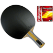 Killerspin-RTG-Diamond-CQ-Premium-Table-Tennis-Racket-Flavor-