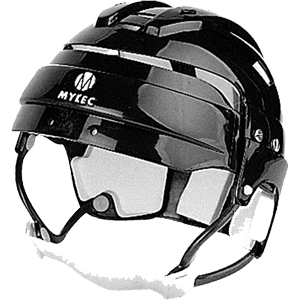Mylec-Helmet-with-Chinstrap