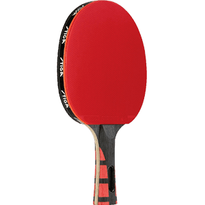 STIGA-Evolution-Table-Tennis-Racket