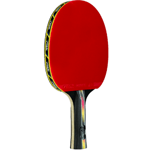 STIGA-Supreme-Table-Tennis-Racket-