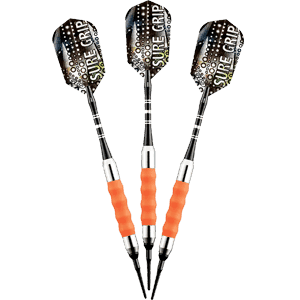 Viper-Sure-Grip-Soft-Tip-Darts