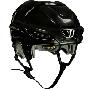 Warrior-Krown-360-Hockey-Helmet