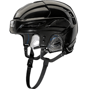 Warrior-PX2H6-Ice-Hockey-Players-Helmet