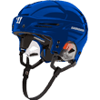 Warrior-PX3H5-Ice-Hockey-Players-Helmet