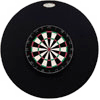 "36"" Professional Dartboard Backboard"