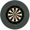 Trademark Games High Density Dart Board Stabilizer